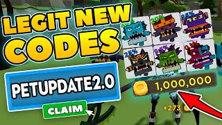 NEW EXCLUSIVE GIANT SIMULATOR CODES -  4 WORKING Giant Simulator Codes (Roblox)