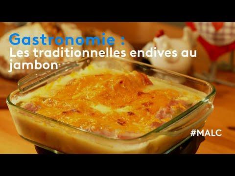gastronomie-:-les-traditionnelles-endives-au-jambon