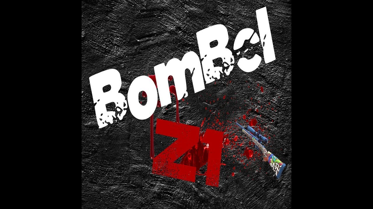 Just survive Bombel montage #8 End of the story, The beginning of the Legend