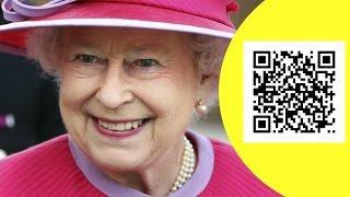 Самые богатые монархи в мире! Убойный факты!