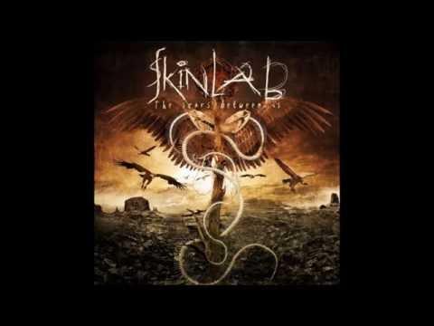 Skinlab - Scars Between Us 2009 (Full Album)