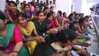 Onkar | Sheera Jasvir | Sheera Jasvir Live 2 | HD