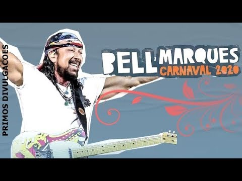 bell-marques---tops-carnaval-2020