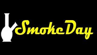 SmokeDay.com Unboxing ❤