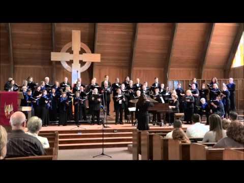 Clark College Chorale -