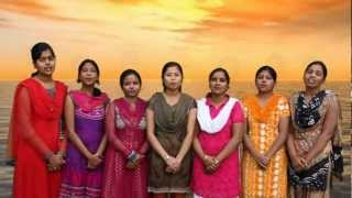 Vayda Prabhu Ne Keya (Peace Vol.6)