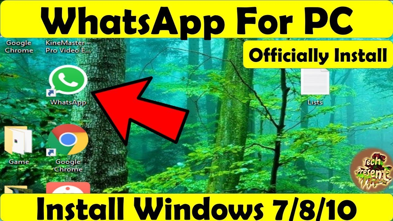 best android emulator for whatsapp only