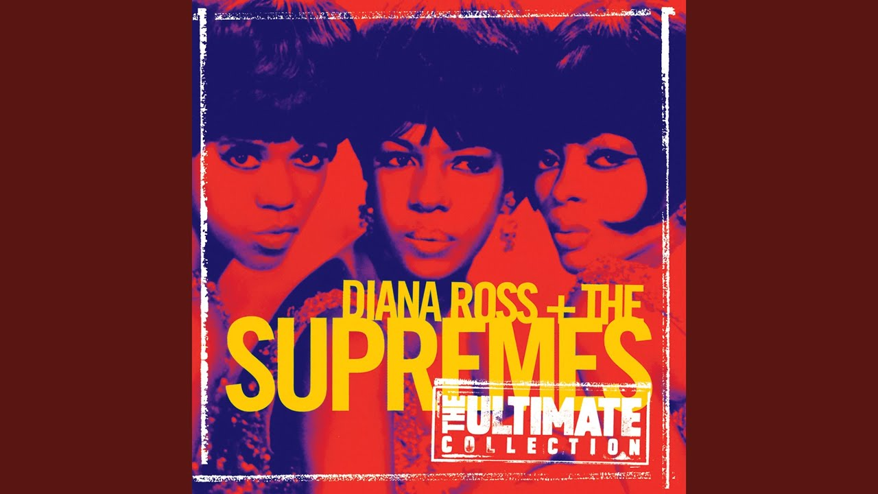 farewell album diana ross says goodbye to the supremes udiscover diana ross says goodbye to the supremes