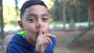 عمو صابر الشقي - amo saber the naughty boy