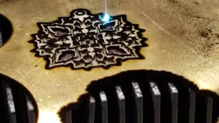 Laser engraving & cutting systems for the jewelry industry  www.ztechlasers.com