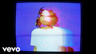Tame Impala - Is It True (Official Video)
