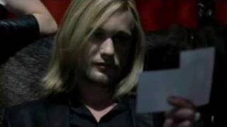 True Blood - Eric and Sookie - I Was Born To Love You