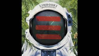 Limboski - Melancholia