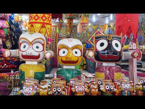 Few Words   Pipili Applique   Art Of Odisha   Odisha Tourishm  