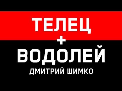Телец и Лев - гороскоп совместимости