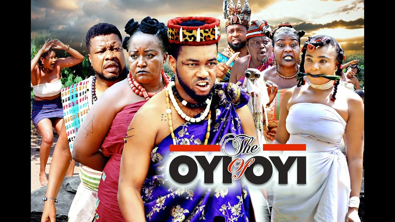 Download OYI OF OYI /FULL EPISODE/NEWMOVIE/BEST OF NONSO DIOBI 2020