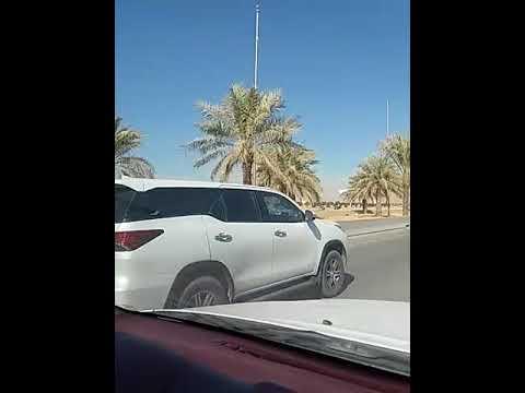Sufiyan Pratapgarhi,Saudi Arabia,  Riyadh