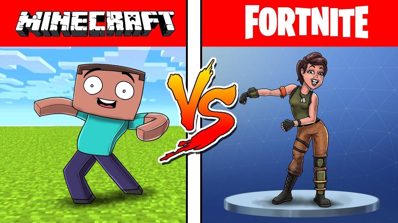 Fortnite Atlantic Craft