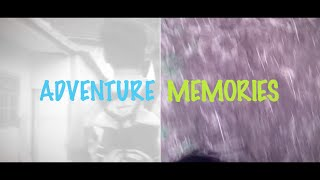 Adventure To South Malang [ TEASER ]