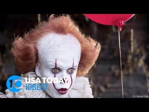 10-highest-grossing-horror-films-of-all-time-|-10best