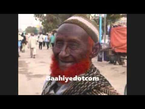 ODAY qabiilada caynaya layaab thumbnail