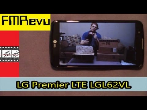 LG Premier LTE LGL62VL | LG K10 Android 5 1 Straight Talk Cell Phone |  FMRevu
