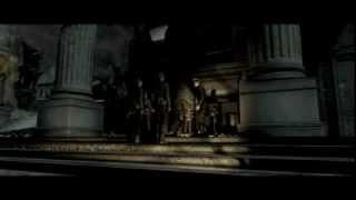 Sniper Elite V2 (505 Games) [Landwehr Canal trailer] - PC,PS3,X360