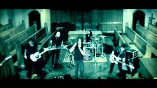 INCURA – The Greatest Con (OFFICIAL VIDEO)