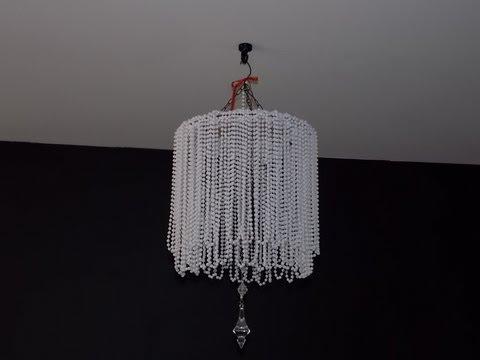 diy-beaded-chandelier-cheap-easy