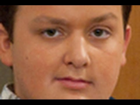 hqdefault what's gibby thinking about? youtube