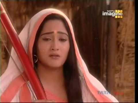 Bhajans from Meerabai Serial Part 7