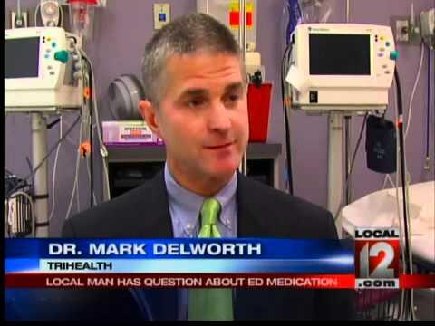 Ask the Expert: Do Erectile Dysfunction Drugs Work?