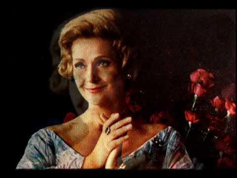 Oakeley / Elisabeth Schwarzkopf, 1962: O Come All Ye Faithful - Charles Mackerras