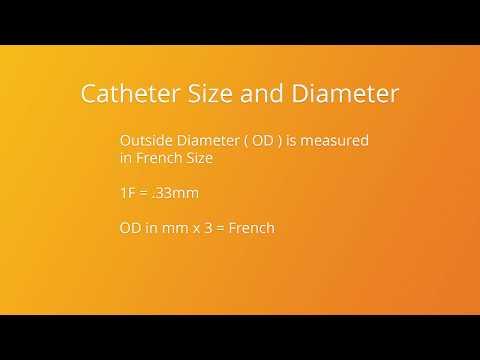 the-basics-of-sheaths-and-catheters