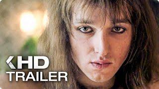 LINDENBERG: Mach dein Ding Teaser Trailer German Deutsch (2020)