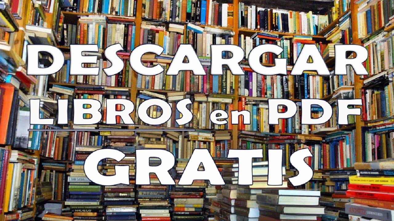 Hola Ebook - libros gratis 🥇 en ePub y pdf