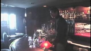 DUMPSTAR: Never Before Seen Teaser