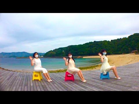 【JqN】Zero Gravity/Perfume【踊ってみた】