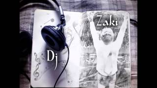 cheb khaled hiya hiya dj zaki 27