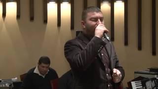 David Zaqaryan Abaranci Davo Happy Birthday Gurgen Shavoyan