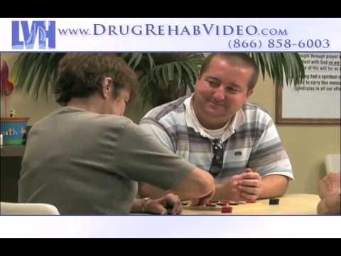 Rehabilitation Centers - Pennsylvania Drug and Alcohol Help
