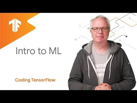 Intro to Machine Learning (ML Zero to Hero – Part 1)
