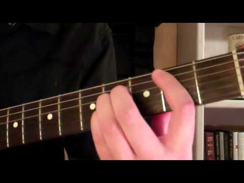 how-to-play-the-b-chord-on-guitar