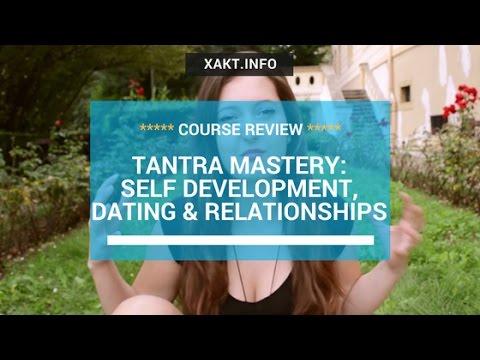 Development dating