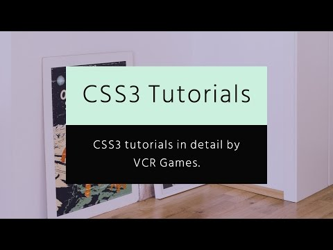 CSS3 Tutorial 7 | Box Shadow | Spread and Inset