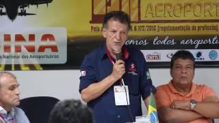 Técnico do Trabalho fala sobre uso de EPIs e emissão de PPPs