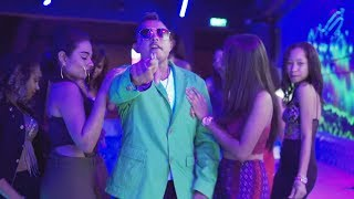 Aw Lyrical - Side Chick [Official Music Video] (2019 Chutney Soca)