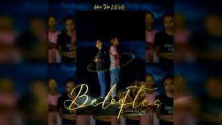 Download Aidam-John & Lil' Willy - Beloftes (Official Audio) (prod. by DJ Lil D)