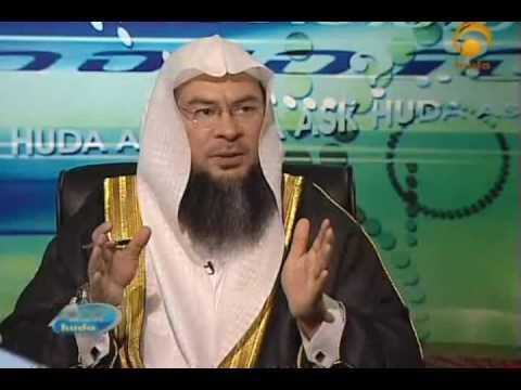 Salat al Witr and its rules-Sheikh Assim al Hakeem