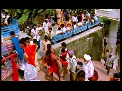 Aa Jao Darshan Karlo [Full Song] Meri Maiya